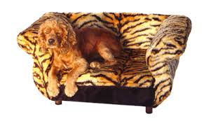 fancy pet furniture. Recycled Pet Bed Fancy Furniture
