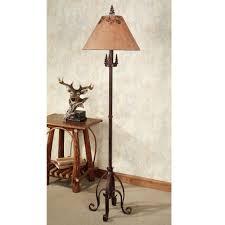 modest southwestern style table lamps southwest floor l pixball architect lamp