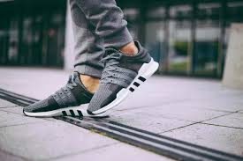 adidas eqt adv. the adidas eqt support adv instantly became one of this year\u0027s best new models moment released them. many people claim that it has perfect eqt adv