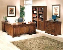 dual office desk. Dual Office Desk. Desks Home Enchanting Desk Image Of U Shaped Organizer .