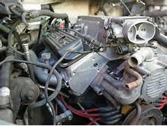 1981 honda civic engine alivecatalog mercury sable engine diagram on honda civic wiring diagram for 1981 1981 honda civic engine