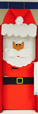School Clinic Decorations 17 Best Images About Decorations For Pediatric Clinic On Pinterest