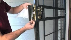 front door locks lowesKeyless Entry Door Locks Lowes Lowes Front Door Locks Front Door