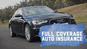full coverage auto insurance quotes page 6 the best quotes