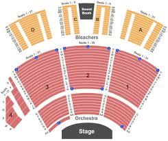 Foellinger Theater Fort Wayne Indiana Seating Chart Foellinger Theatre Tickets In Fort Wayne Indiana Foellinger