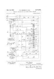 aerobic hoot h500 schematic all about repair and wiring collections aerobic hoot h schematic mars coin mech wiring diagram wiring diagrams and schematics us2571596 5