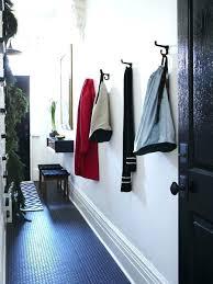 Cool Coat Rack Ideas Stunning Cool Coat Rack Ideas Zinkproductions