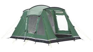 Tents - Family tents, Inflatable tents, Air tents from | On The Road ...