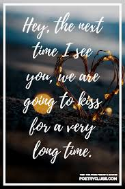 Best Love Quotes Of All Time Romantic Quotes Poetry Club