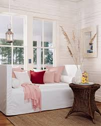 painting apartment wallsQueen Bed Small Apartment Decor Small White Wooden Shelves On The
