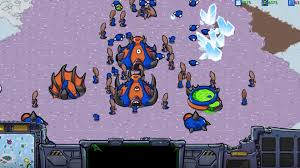 Animations Graphics Starcraft Is Getting A Kid Friendly Graphics Pack Courtesy