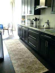 long kitchen rugs kitchen rug runners kitchen rug runners kitchen floor rug runners kitchen rug runner sets kitchen rug kitchen rug extra long kitchen rugs
