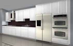 built in appliances. Contemporary Appliances IKEA Stat Doors With Built In Appliances Inside In C