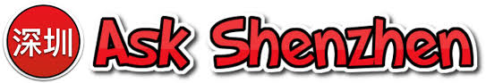 reputable employment websites for shenzhen working here ask reputable employment websites for shenzhen