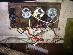wiring harness upgrade sailboatowners com forums 4058 jpg
