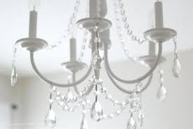 medium size of lighting sengkang singapore ang mo kio crystal chandelier easy tutorial