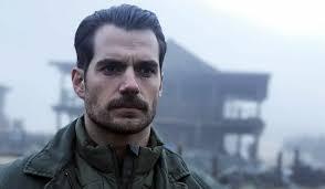 moustache styles for modern gentlemen
