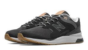 new balance near me. new balance shoe store near me,new 1550 - men\u0027s lifestyle \u0026 retro me