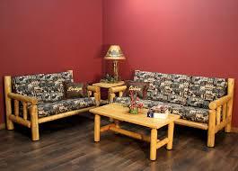 wood decorations for furniture. Garage:Captivating Wood Living Room Table 44 Inspirational Furniture Set Of Jpg Resize 806 2C537 . Decorations For
