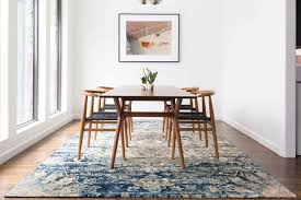 floral dining room area rug design antique floral dining room area rug design