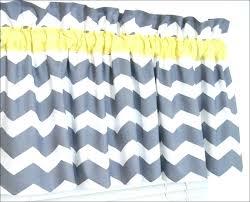 grey chevron shower curtains. Yellow Striped Shower Curtain And Gray Grey  Bathroom Wonderful Chevron Mustard Grey Chevron Shower Curtains