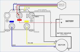 12 volt winch switch diagram wiring schematic wiring diagram 12 volt winch wiring diagram wiring diagram inside 12 volt warn winch solenoid wiring diagram wiring