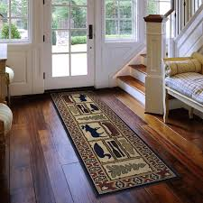 delectable incredible washable runner rugs lways runner rugs kitchen runners for hardwood floors washable kitchen