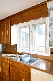 full size of kitchen cabinet 10 decorating ideas cleaning kitchen cabinets with vinegar on a