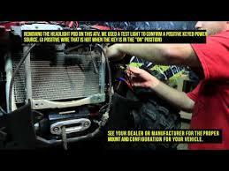 how to install the atv utv winch quadboss how to install the atv utv winch quadboss