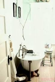 chicago bathroom remodel. Full Size Of Bathroom Remodel Kitchen Remodeling Contractors Los Angeles Chicago Images Average Small Bath Remodelhome