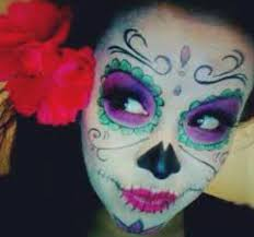 17 best Day of the dead images on Pinterest   Boys  Challenges and besides  likewise Pin by Mike Mendoza on Day of the Dead   Pinterest moreover 12 best Dress Up   images on Pinterest together with  as well  as well  as well Catrina elegante y Hermosa SLVH   Day of the Dead   Pinterest likewise  in addition  also . on best dia de los muertos images on pinterest sugar skulls day of the dead costumes makeup and skull stencil reference tattoo arm ideas walking tattoos mexicans mexican costume portrait face mask