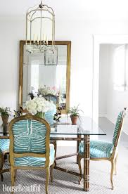 Turquoise Living Room Decorating Living Room Exciting Living Room And Dining Room Decor Living And