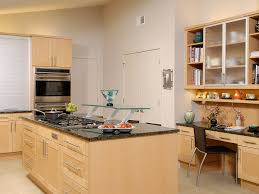 For Remodeling Kitchen Kitchen Kitchen Remodeling Rockville Md 00003 Kitchen