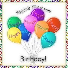 Online Birthday Cards For Kids Birthday Greetings Design Online Free Birthday Cards Online Wishing