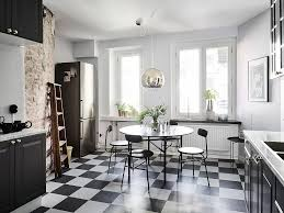 Small Eat In Kitchen Perfect Small Eat In Kitchen Design Cococozy