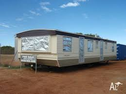 Charming 3 Bedroom Trailer Home For Sale 3 Bedroom Trailer Cool With Photo Of 3  Bedroom Concept