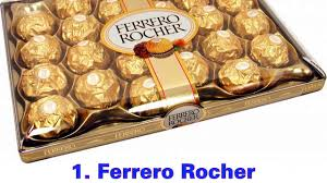chocolate brand names. Wonderful Chocolate Top 10 Chocolate Brand Names In The World 2016  2017 For Your Perfect  Gifts YouTube And
