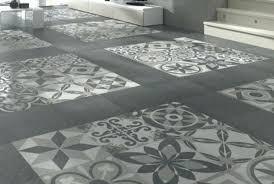 retro floor tiles tile flooring designs kitchen patterns style the most bathroom interior within vintage decor vinyl