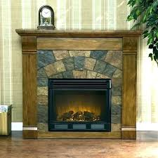 ventless gas fireplace logs home depot vent free inserts