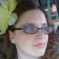 Brandy Totten - Contact Center Application Development Team Lead ...
