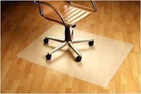 ikea office mat. Plastic Desk Chair Floor Mat Office Hard Wood Protector Pvcvinyl Free Computer 728x487 Ikea