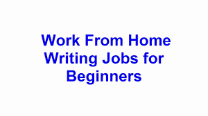 work from home writing jobs for beginners seo content writing work from home writing jobs for beginners seo content writing work from home writing jobs