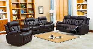 naples reclining sofa loveseat