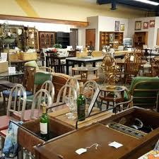 JBP Furnishings 26 s Furniture Stores 8251 US 31 S