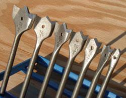 spade bits. 1abitsdrilltt03 drill bit update spade bits c