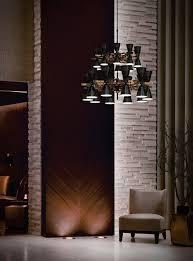 home lighting decor. Lighting Trends Top Industrial Decor Trend 2015 127 Home