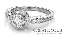our custom design service