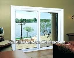 sliding glass doors 96 x 80 x sliding patio door sliding glass doors for sliding patio doors 96 x 80