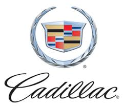 cadillac logo 2013. cadillac logo on stage gallery for lovers 2013
