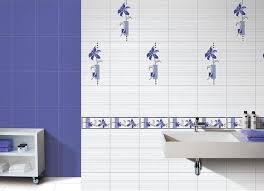 Small Picture Nitco Floor Wall Tiles Nitco Floor Wall Tiles Service Provider